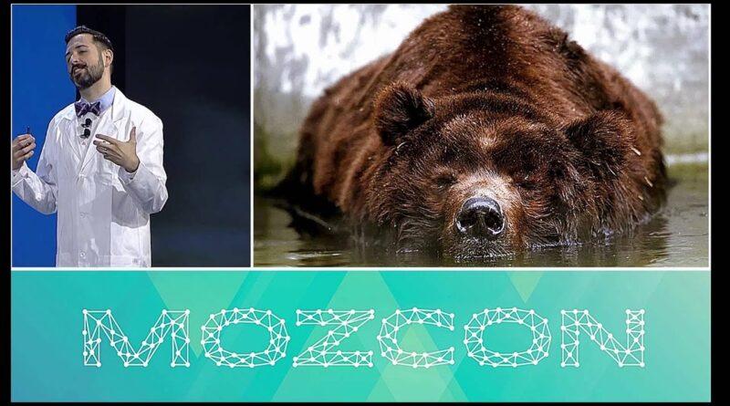 MozCon 2014 – 28 – Rand Fishkin – Mad Science Experiments in SEO & Social Media