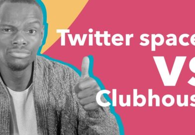 Twitter Spaces vs. Clubhouse: Which One Is Better For Your Business?